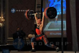 caleb-williams-174-hookgrip
